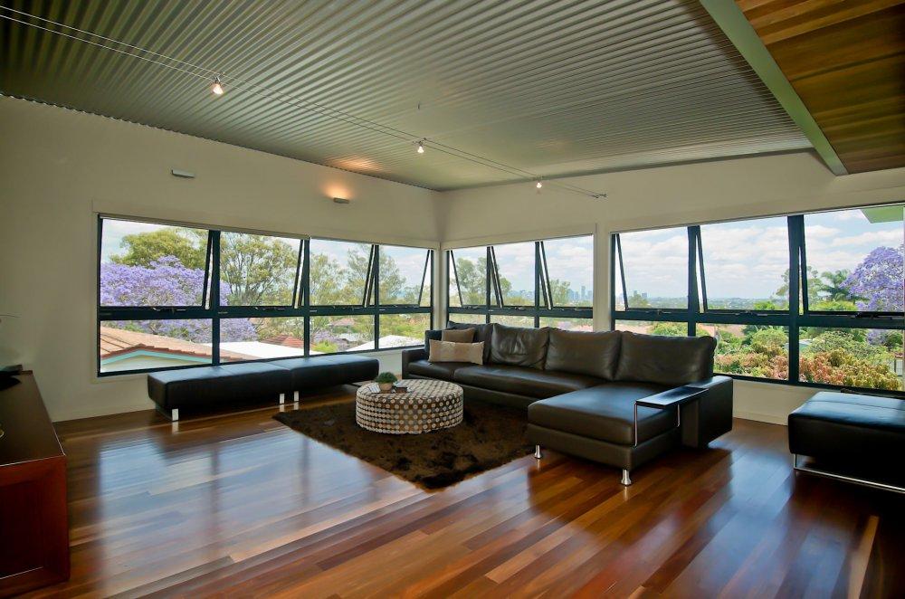 Aluminium Awnings Adelaide - Statesman Windows Adelaide