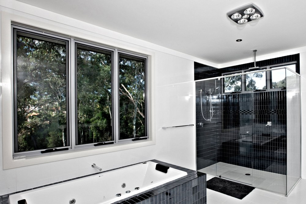 Bathroom Windows Adelaide aluminium awnings adelaide - statesman windows adelaide