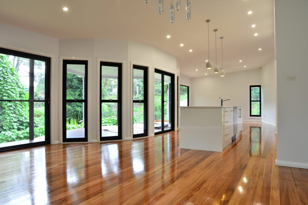 large double hung windows crown exterior signature double hung windows aluminium single statesman adelaide