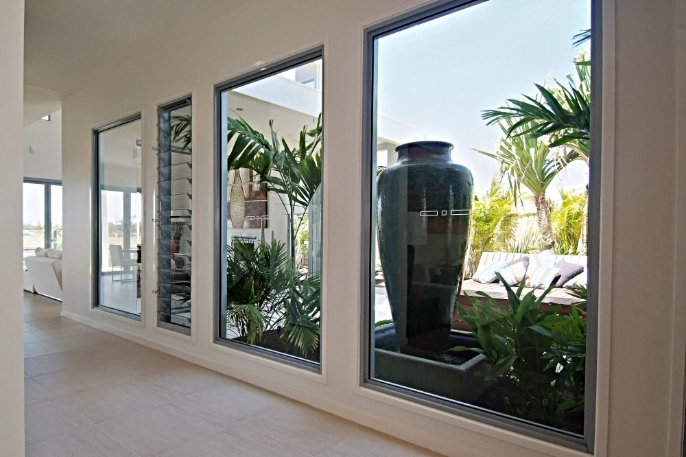 French Style Sliding Glass Doors With Screens Best 25