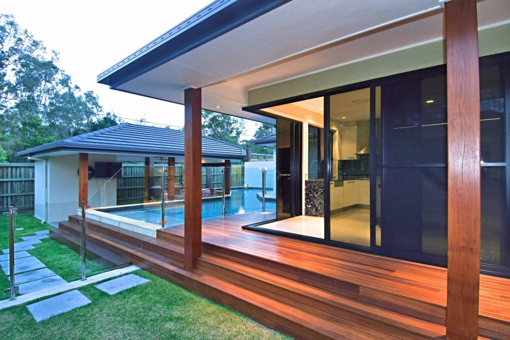 Overview & Aluminium Sliding Doors - Statesman Windows Adelaide