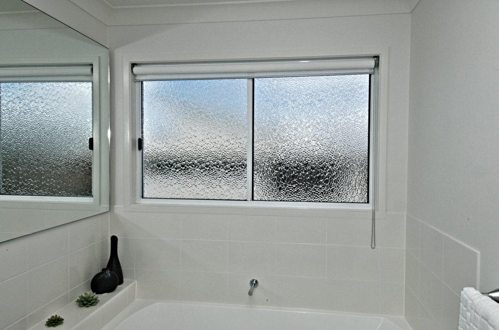Bathroom Windows Adelaide aluminium sliding windows adelaide - statesman windows adelaide